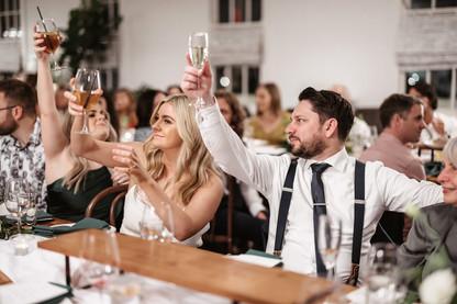 Gold Coast Wedding Photographer Nikolas David Brisbane Venue Loyal Hope of The Valley-727.