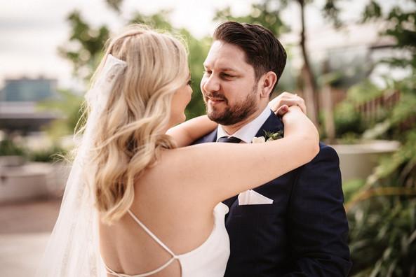 Gold Coast Wedding Photographer Nikolas David Brisbane Venue Loyal Hope of The Valley-405.