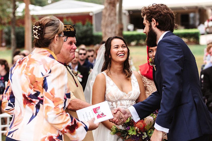 Natasha Morgan Wedding 25.jpg