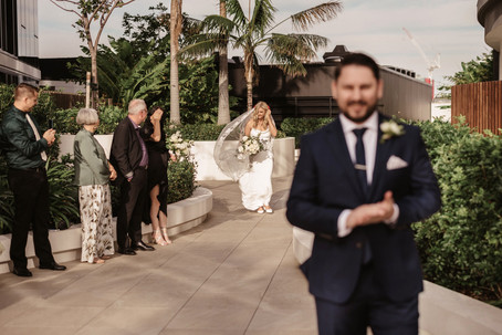Gold Coast Wedding Photographer Nikolas David Brisbane Venue Loyal Hope of The Valley-203.
