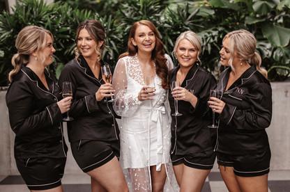 Gold Coast Wedding Photographer Nikolas David Brisbane Venue High Church -95.jpg