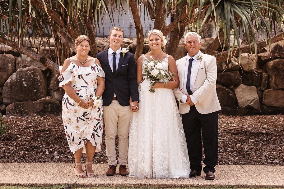 Gold Coast Wedding Photographer Nikolas David Venue Babalou Tweed Coast-305.jpg