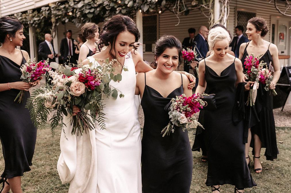 Gold Coast Wedding Photographer Nikolas David Mavis's Kitchen Tweed Coast Venue 433c.jpg