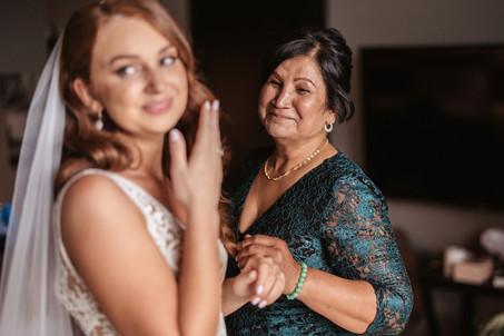 Gold Coast Wedding Photographer Nikolas David Brisbane Venue High Church -155.jpg