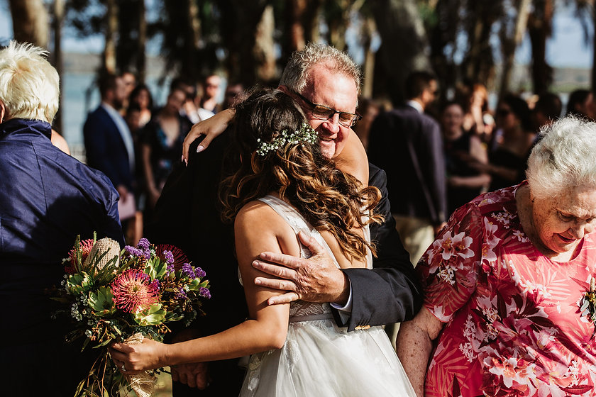 Natasha Morgan Wedding 56.jpg