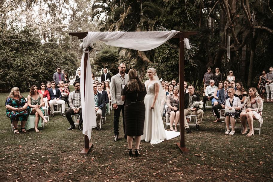 Gold Coast Wedding Photographer Nikolas David Tweed Coast Weddings Brisbane Venue-46.jpg