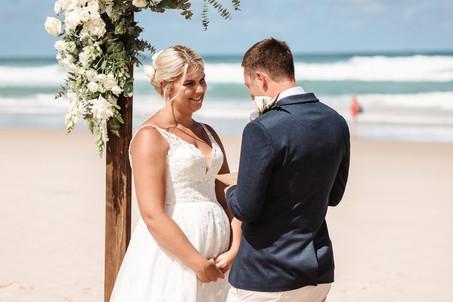 Gold Coast Wedding Photographer Nikolas David Venue Babalou Tweed Coast-246.jpg