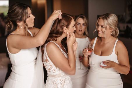 Gold Coast Wedding Photographer Nikolas David Brisbane Venue High Church -141.jpg