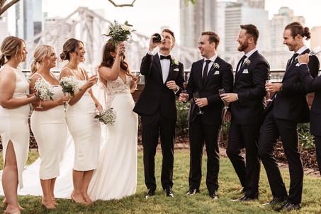 Gold Coast Wedding Photographer Nikolas David Brisbane Venue High Church-338.jpg