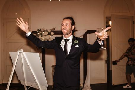 Gold Coast Wedding Photographer Nikolas David Brisbane Venue High Church-458.jpg