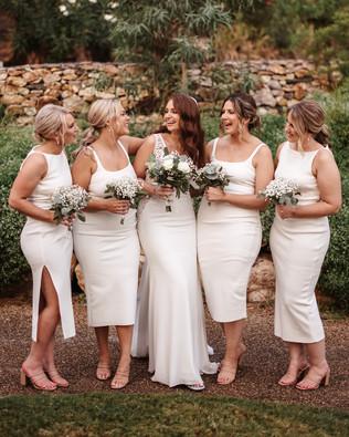 Gold Coast Wedding Photographer Nikolas David Brisbane Venue High Church-354.jpg