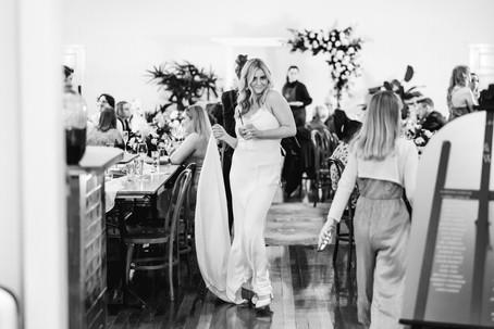 Gold Coast Wedding Photographer Nikolas David Brisbane Venue Loyal Hope of The Valley-733.