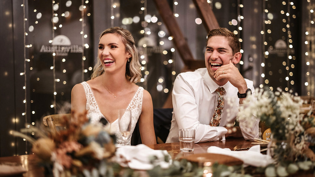 Gold Coast Wedding Photographer Austinvi