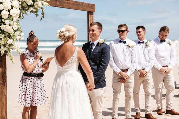 Gold Coast Wedding Photographer Nikolas David Venue Babalou Tweed Coast-237.jpg