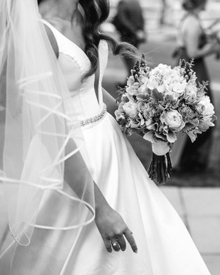 Gold Coast Wedding Photographer Broken Bird Leg Brisbane Hillstone St Lucia