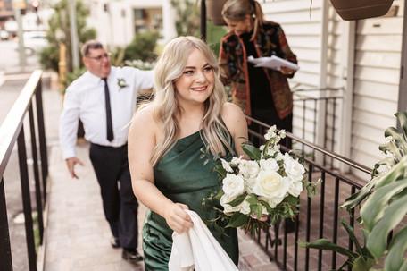 Gold Coast Wedding Photographer Nikolas David Brisbane Venue Loyal Hope of The Valley-517.