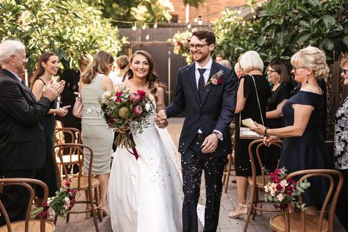 Brisbane Gold Coast Wedding Photographer Broken Bird Leg Mirra Events Venue-40.jpg