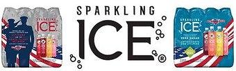 Sparkling_Ice.jpg