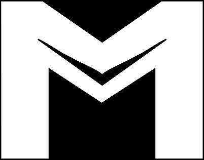 Asset 2RoboSub Icon (White).png