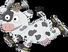 Running Cow Final.png