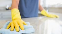 Clean-Disinfect-Your-Home-720x400.jpg