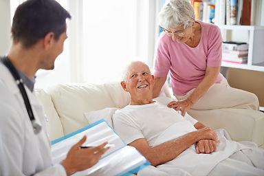 hospice-21-1.jpg