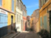 visite-Quartier-du-panier-marseille.jpg