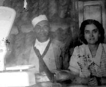 Famille Nouader.jpg