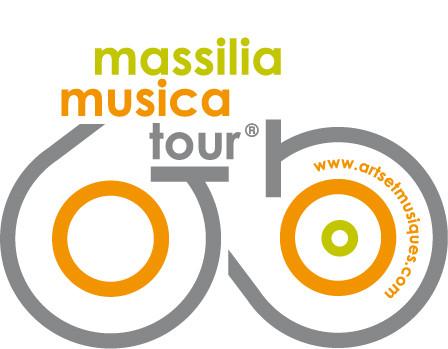 Gaïa'Z Onda au Massilia Musica Tour !