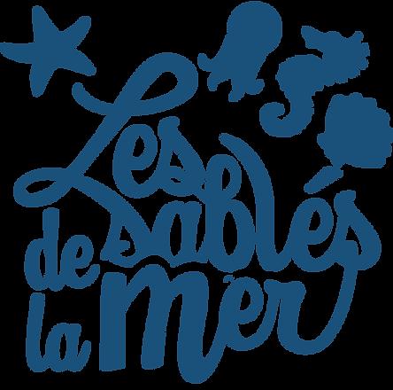 Logo_-_Les_Sablés_de_la_Mer.png