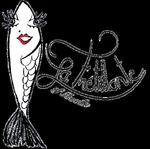 Logo La Fretillante 02.png