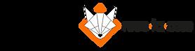 Logo rusetacom - Signé horizontal.png
