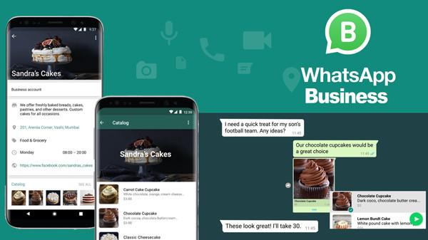 Social Media Trends 2020 - Branded Videocontent, Influencer Marketing, AR Content, VR Content