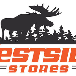hunt fish camp gear available at westside stores in salmon arm shuswap area