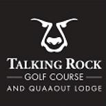 Talking Rock Golf Course & Quaaout Lodge