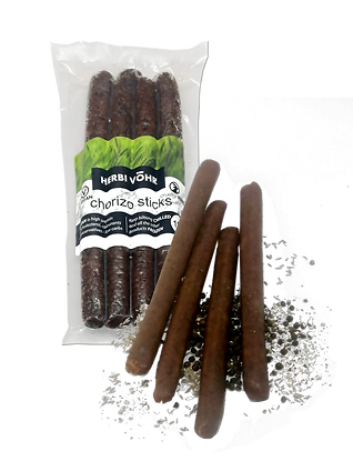 Chorizo product & pack.png