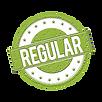 •Regular.png