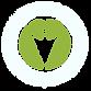 Click-Logo-20mm-down-white.png