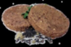 Burger patties - Main.png