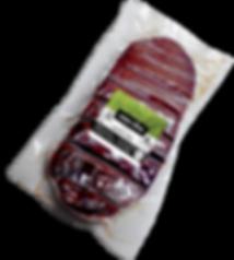 •Ribs - packshot.png