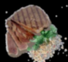 tender braai steaks-MAIN.png