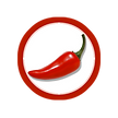 •chilli.png
