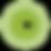 Click-Logo-20mm.png