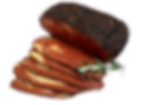 Pastrami-ETCHED copy.png