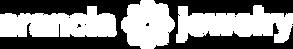 arancia-jewelry-logo-sp.png