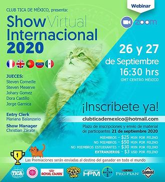 show virtual SEP2020.jpg