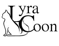 LYRACOON.jpg