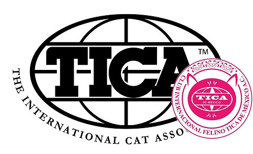 Registro de criadero TDM+TICA (Única vez)