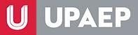upaep-logo-3C7DCE74BA-seeklogo.com.png