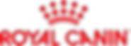 royal canin logo s-f.png